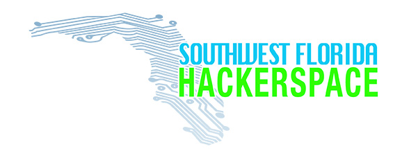 Southwest Florida Hackerspace | Technology & Electronics Makerspace